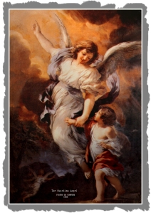 angels-90a
