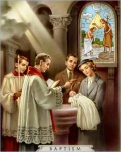 baptism-146174950_std1