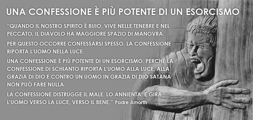 confessione1