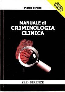 criminologia (Large)