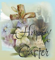 happy-easter-jesus-21303245-231-248