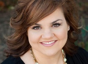 abby-johnson-abbyjohnson-org