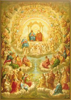 b1e47ca89ebc5fce8979c10e429ec9ff--religious-images-religious-icons