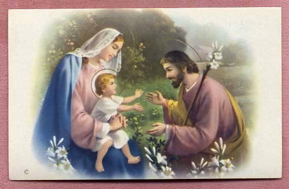 Testimonianza di Federica,ex testimone di Geova,ritornata nell'abbraccio di Gesù eMaria