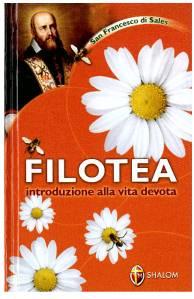 filotea_sfrancescosales_1