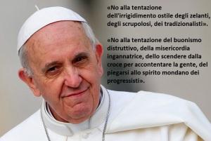 Francesco-tradizionalisti-progressisti (1)