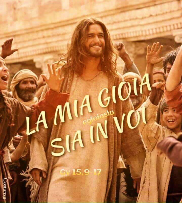 La tristezza,arma di Satana: i consigli dei Santi su come conservare laGioia.