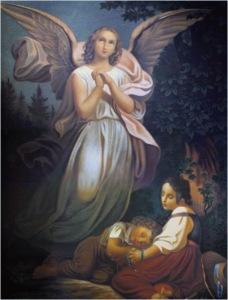 guardian-angel-0101