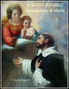 il-santo-rosario_testamento-di-maria-_