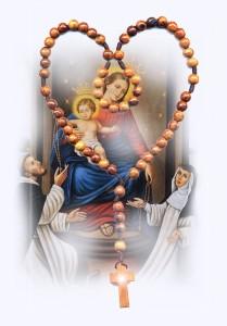 rosario-di-pompei