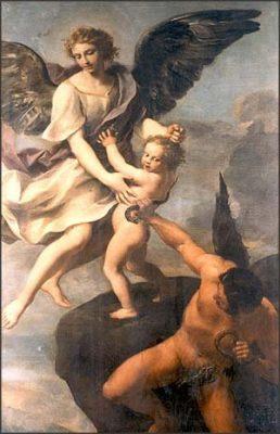 angelo_custode_en