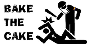 beat-the-cake