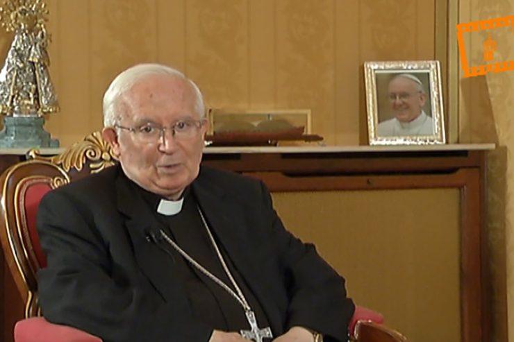 Criticare il gender non è reato: respinta la denuncia al card. Cañizares, Arcivescovo della città diValencia.
