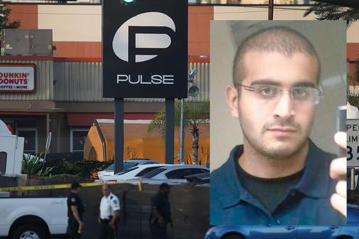 """La verità sulla strage di Orlando: niente omofobia, ma una """"vendetta""""del killer che temeva di esseresieropositivo"""