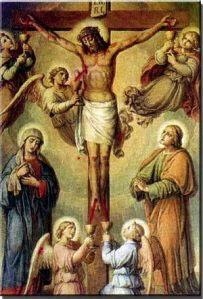 jesuscrucificado2