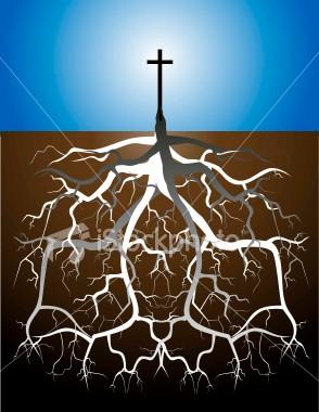 radici-cristiane-3