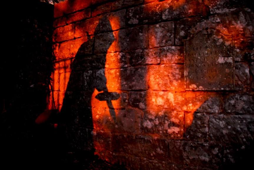 Riti satanici e abusi sessuali: condannati a 16 anni di carcere i responsabili della comunità di Taviano(Lecce)