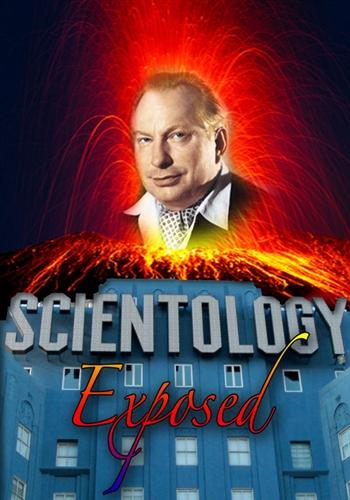 Incubo Scientology: sindaco scientologo licenzia l'assessore per le critiche a Scientology…