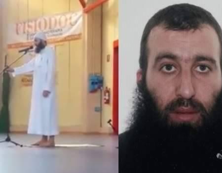 Terroristi islamici arrestati nel savonese: scoperto profilo Whatsapp donna con mitra. Espulso un imam jihadista: relazioni pericolose tra Pd e Islamradicale.