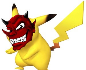 6013-pikachu610
