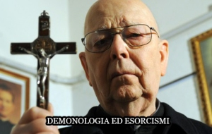 amorth-demonologia