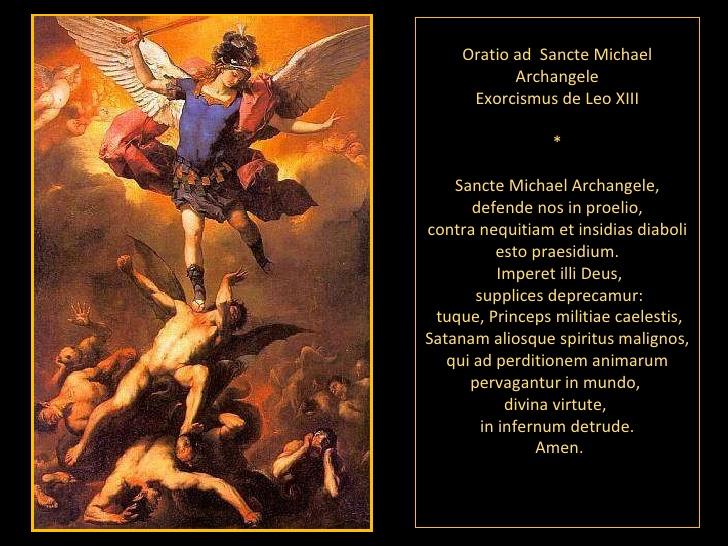 archangel-michael-6-728