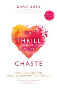 chaste-Thrill-eden