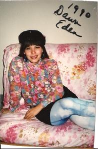 dawnnov1990