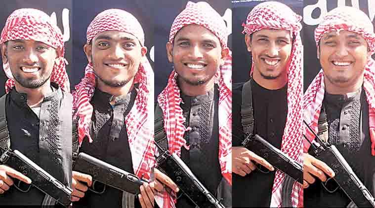 """I jihadisti di Dhaka,""""figli di papà"""" educati in college internazionali. Il terrorismo islamico è l'altra faccia di un occidente senzaDio"""
