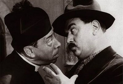 don-camillo-e-peppone_r439_thumb400x275