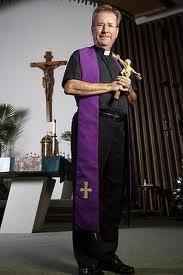 Fr. Gary