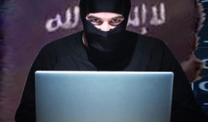 isis-hackers-warfare-600x353