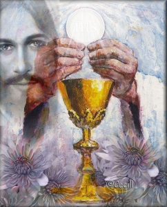 jesus-host-painting