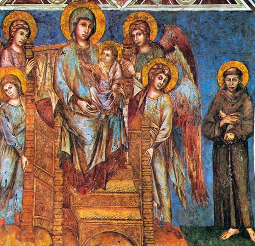 mariaangelicimabue