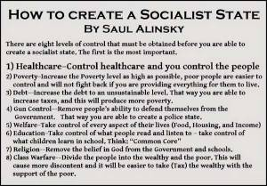 saul-alinsky-how-to-create-a-socialist-state