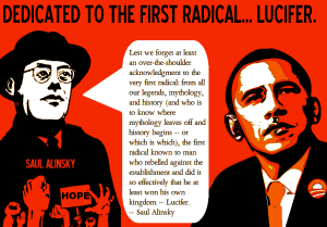 saul-alinsky-obama-lucifer