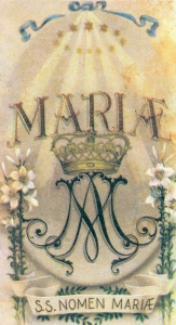 48-nome-di-maria