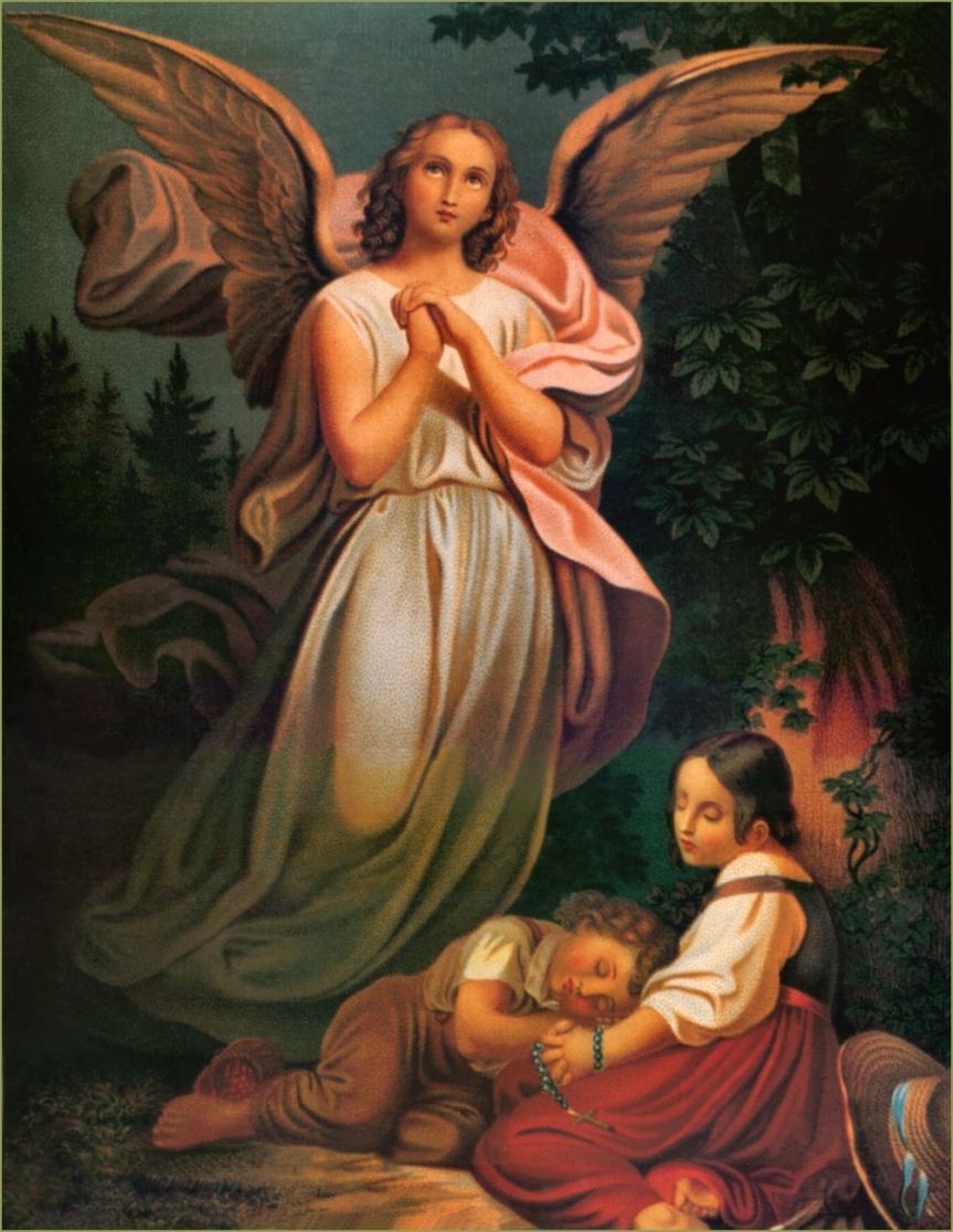 angels-hymn2