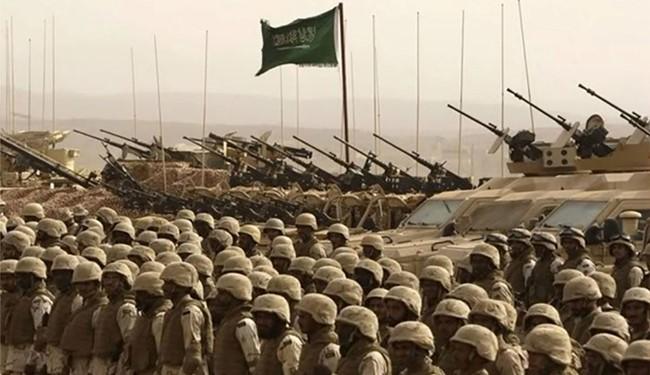Chi finanzia ISIS: USA vende armi all'Arabia Saudita per 1,15 miliardi. Anche Francia e Gran Bretagna: l'Occidente si costruisce in casa il proprionemico
