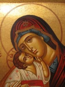 icona-madonna-della-tenerezza