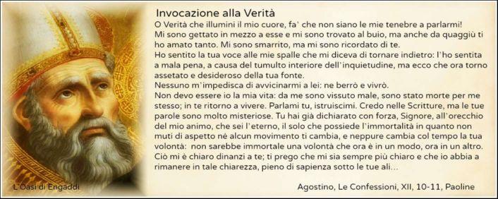 invocazione-alla-veritc3a0-s-agostino
