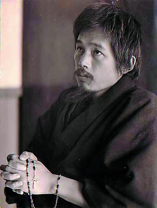 Il santo di Nagasaki che con il Santo Rosario vinse anche la bombaatomica