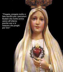 pregatemolto