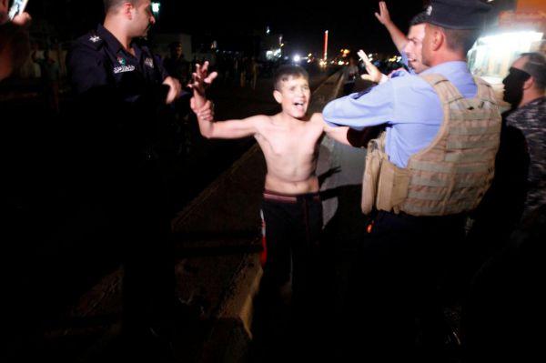 Isis e i bambini addestrati dal Male: settarismo e manipolazionementale