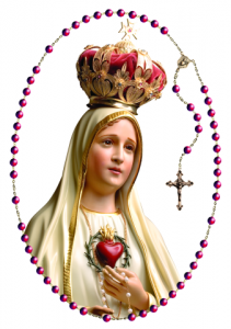 rosary-decal-211x300