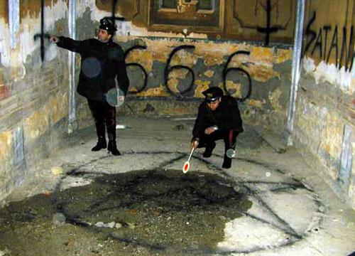 sette-sataniche-224