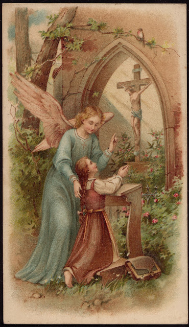 untitiled-guardian-angel-child-and-cross