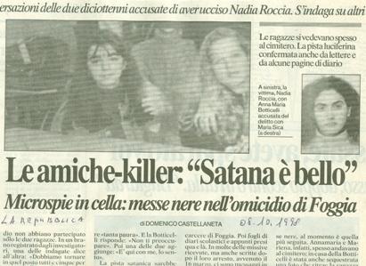 08_ottobre_1998