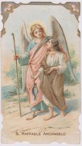 angelo-raffaele
