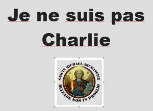 io-non-sono-charlie